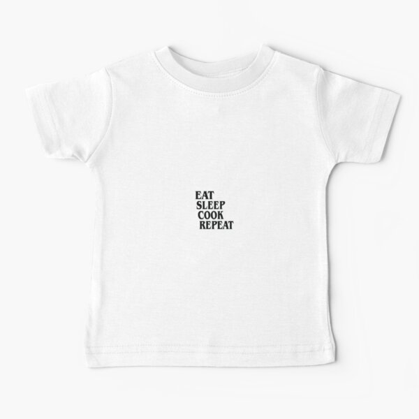 Aqua Products Klassisch T-Shirt Karpfenangeln Bekleidung