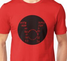 Oath of Rage Unisex T-Shirt