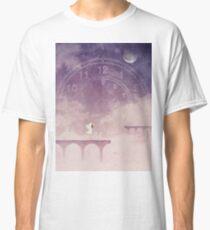 Time Portal Classic T-Shirt