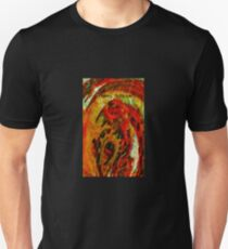 Primal Scream Unisex T-Shirt