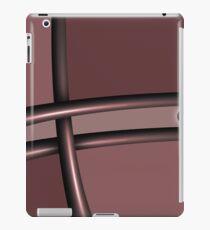 challenge 2 iPad Case/Skin