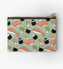 Sushi Lovers Studio Pouch