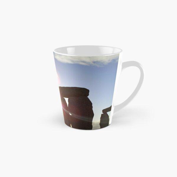 Another Sunset Tall Mug