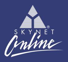 Skynet Online