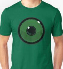 UFHO2 - Gooy Unisex T-Shirt