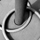 Rings by Michael  Herrfurth