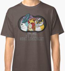 Such Legendary Classic T-Shirt