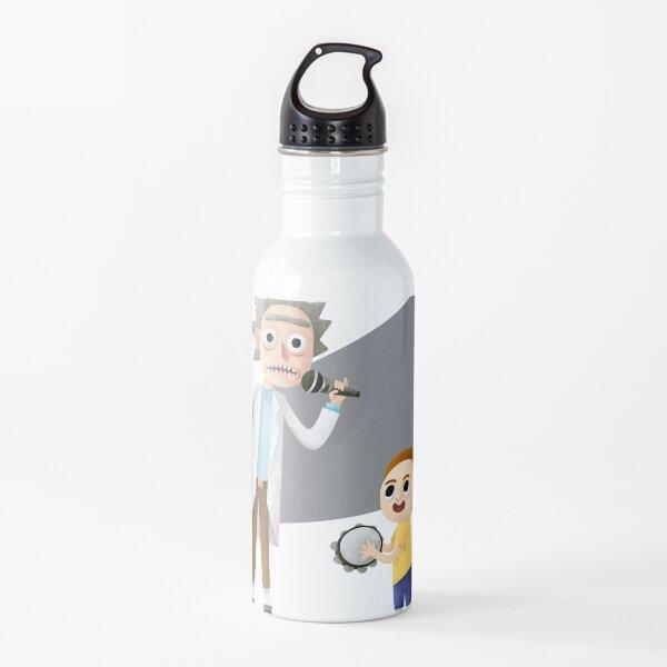 Let's get cerdis Water Bottle