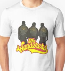 The Wanderers T-Shirt