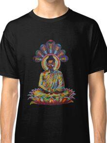 buddha - 2011 as tshirt Classic T-Shirt