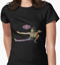 Dharana - 2011 as tshirt T-Shirt