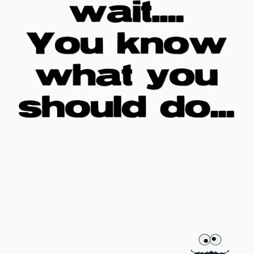 Sonny by killawicked