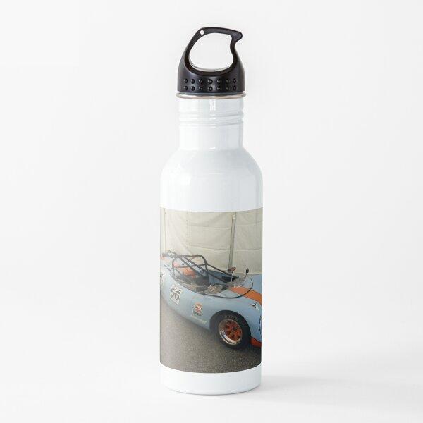 oldtimer Trinkflasche