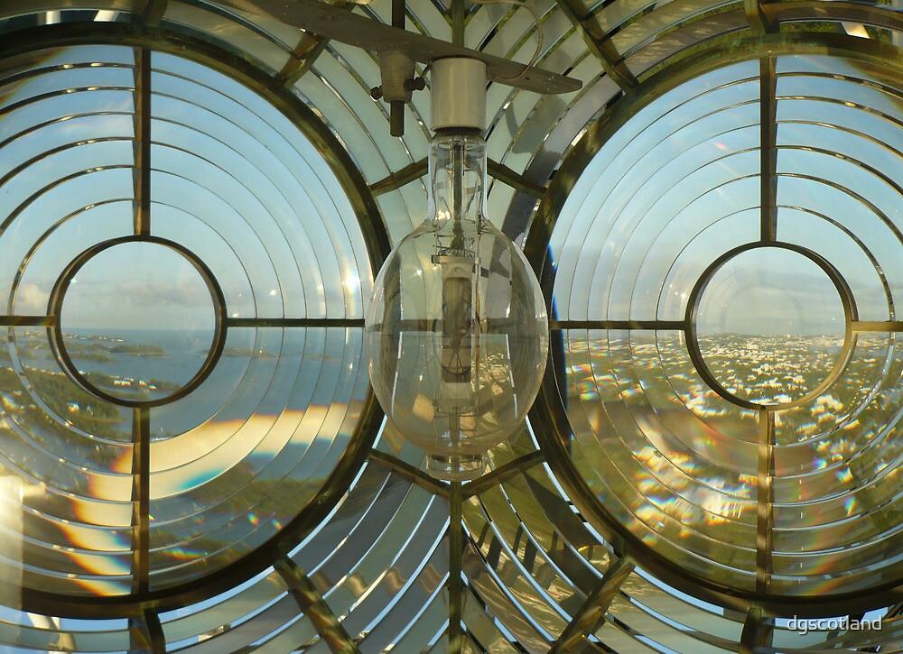 Life through a Lens. by dgscotland
