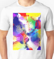 Intersection T-Shirt