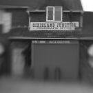 Dixieland Junction by James1980