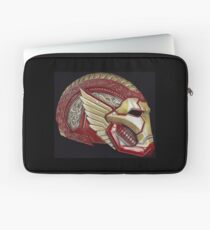 Asgard Starks Laptop Sleeve