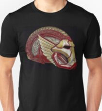 Asgard Starks Unisex T-Shirt