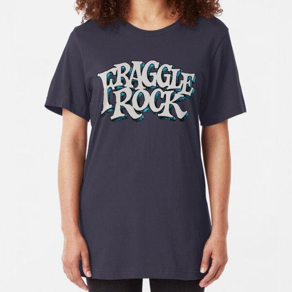 Vintage Vintage 1990/'s En Vogue Funky Divas World Tour T-Shirt New Reprint