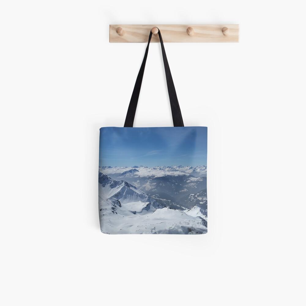 heaven Stofftasche