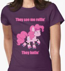 PinkaMeana T-Shirt