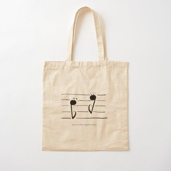 Color : Khaki Carriemeow Canvas Bag Crazy Horse Leather Hand Bag Leather Bag Leather Shoulder Hand Luggage Large Travel Canvas Bag