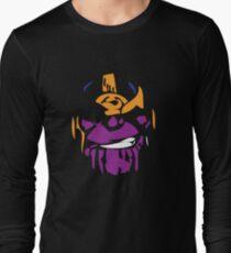 The Mad Titan T-Shirt