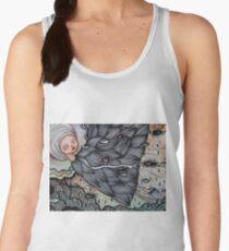 Slumberland Women's Tank Top
