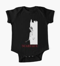 Scarface Kids Clothes