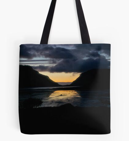 5 ★★★★★ . RAMBERG . LOFOTEN . NORWAY . Holidays 28 august 2011. by Brown Sugar. Favorites: 4 Views: 306 .  thank you very much friends ! was featured in Going Coastal. Tote Bag