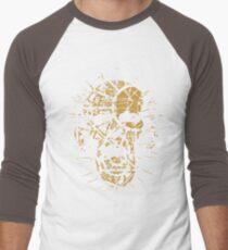 Cenobite T-Shirt