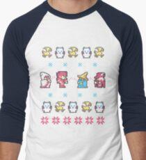 Winter Fantasy T-Shirt