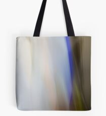 Mea #6 (Object Series) Tote Bag