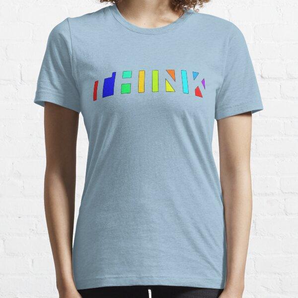 THINK Essential T-Shirt