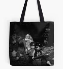 Army of Darkness Tote Bag