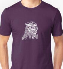 Itsukushima Guardian (white) T-Shirt