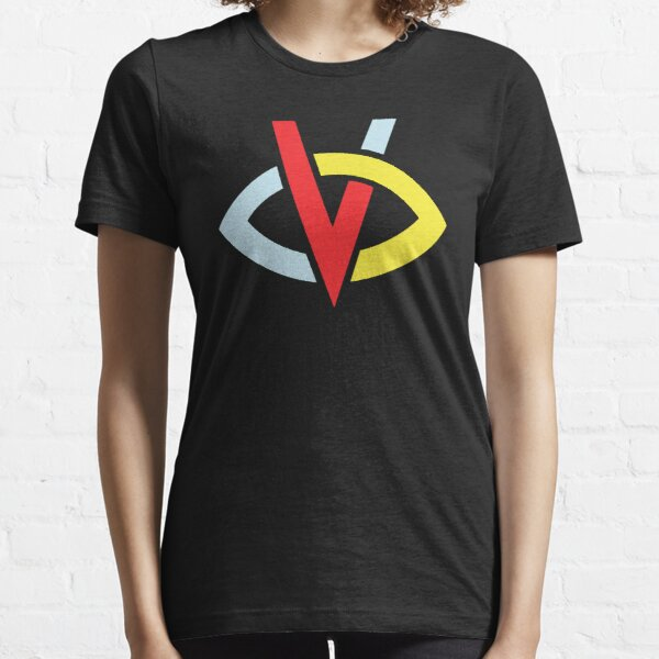 Sans titre T-shirt essentiel
