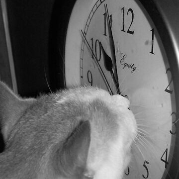 Time After Time by DanceswithCats
