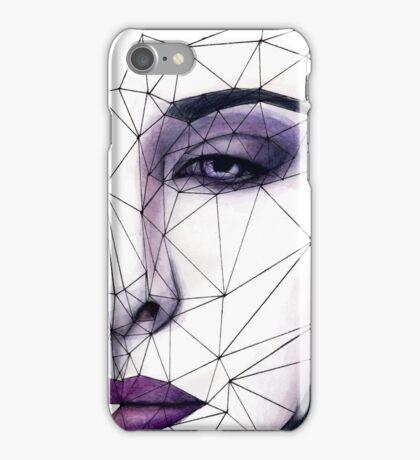 Telo iPhone Case/Skin