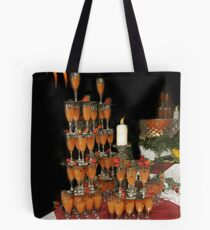 ✿♥‿♥✿  Its Funny What A Little Drink Can Do!!  ✿♥‿♥✿    Tote Bag