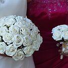Wedding Posies by inglesina