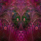 Dimensions by KathleenRinker