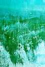 Downpour by Barbara Ingersoll
