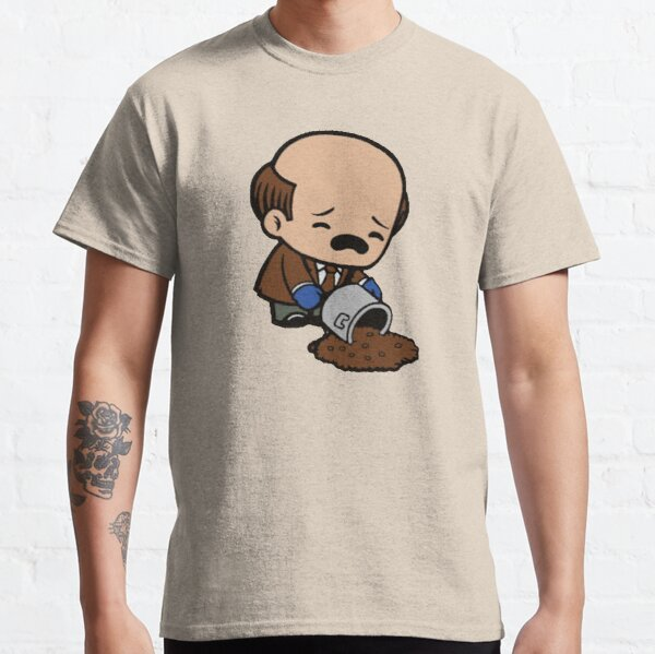 For Kevin Spilling Fans Trend Unisex T-Shirt Essential Unisex T-Shirt Kevin Spilling Chili Shirt
