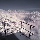 ir_ balcony by hkavmode