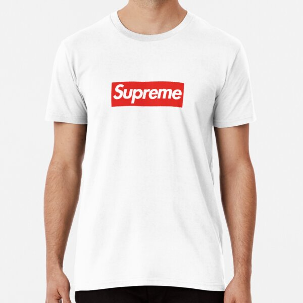 Untitled Premium T-Shirt