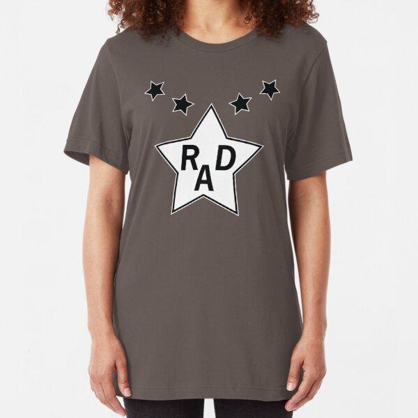 Cru Jones Shirtzee - MONOCHROME Slim Fit T-Shirt