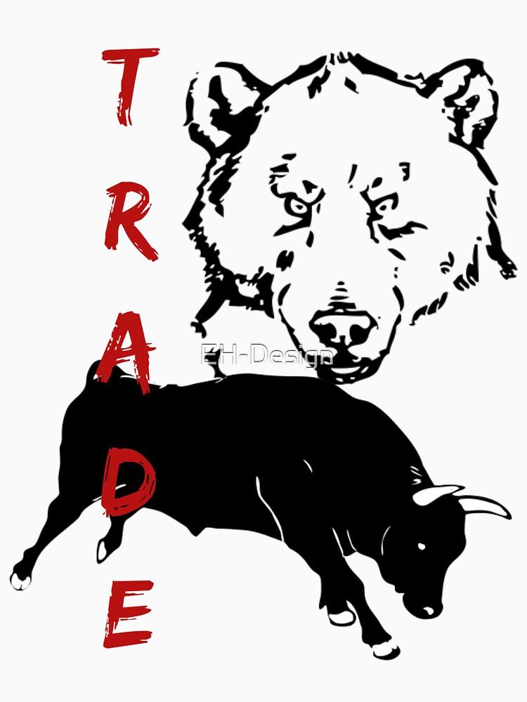 Trade von EH-Design