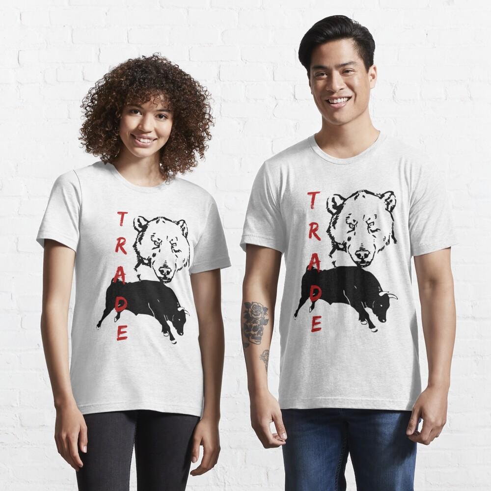 Trade Essential T-Shirt