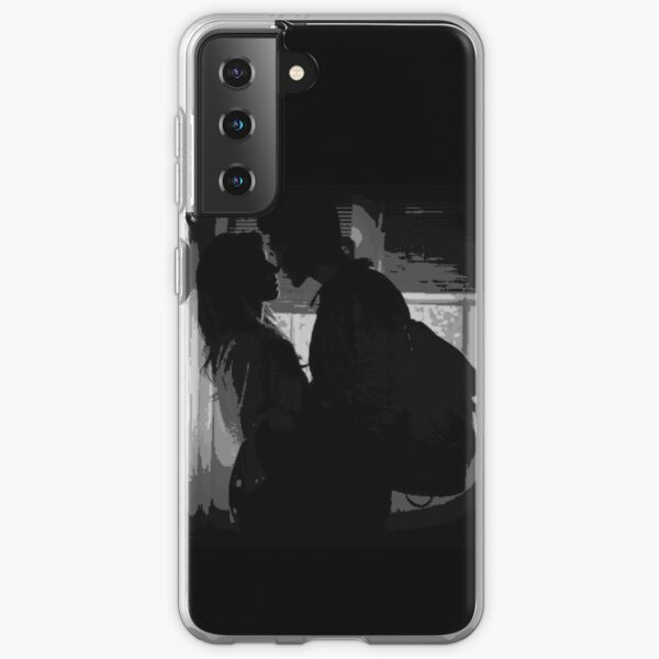 Spencer + Toby Samsung Galaxy Soft Case